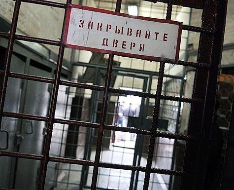 """Должностным лицам концерна """"Стирол"""" грозит до 8 лет лишения свободы из-за служебной халатности"""