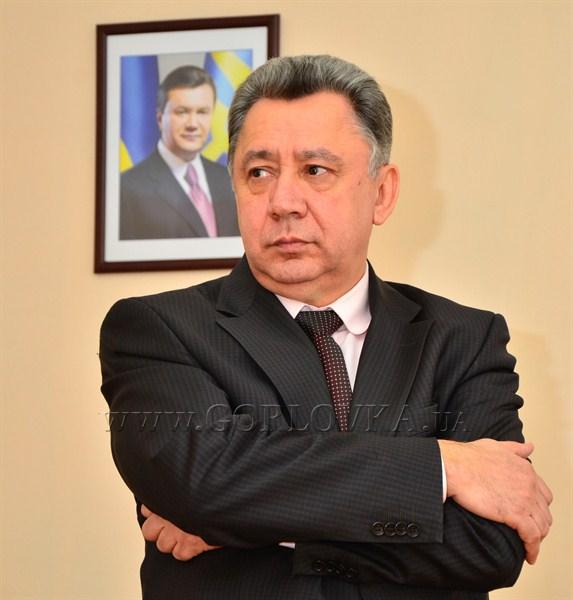 Юрий Василенко: «Я не могу быть в ответе за все в этом городе, но очень тяжело переживаю все эти склоки, когда противостояние переходит все допустимые границы»