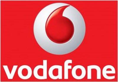 Завтра в Горловке может появиться Vodafone