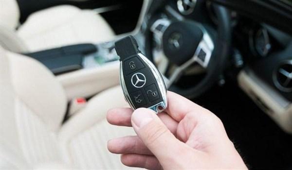Как подобрать автомобиль на прокат в зависимости от цели?