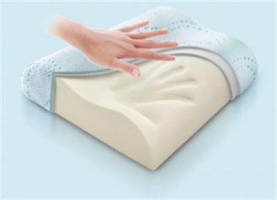 Ортопедическая подушка: как и где приобрести?