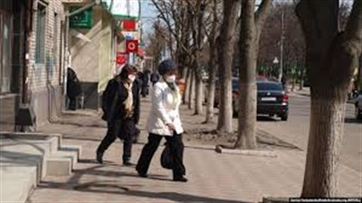 """""""ДНР"""" четыре месяца не финансировала местный минздрав. С этим связана нехватка лекарств в больницах"""