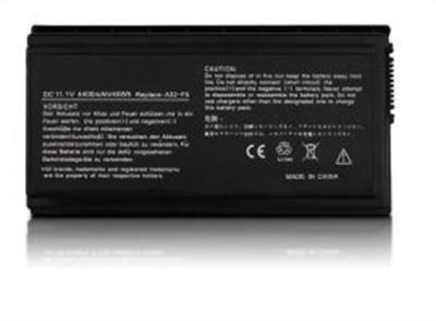Zeto: купить аккумулятор для ноутбука отличного качества