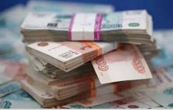 """""""ДНР"""" озвучила должностные оклады работников бюджетной сферы. Они изменились с 1 января"""