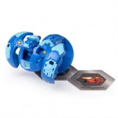 Бакуган: любимая игрушка для развития и развлечения