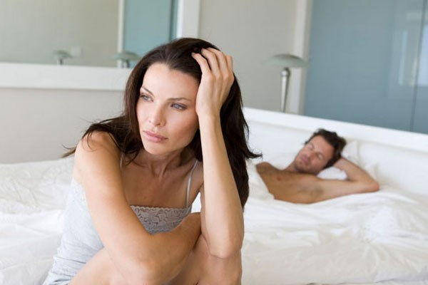 Возможно ли улучшить интимную жизнь женщины?