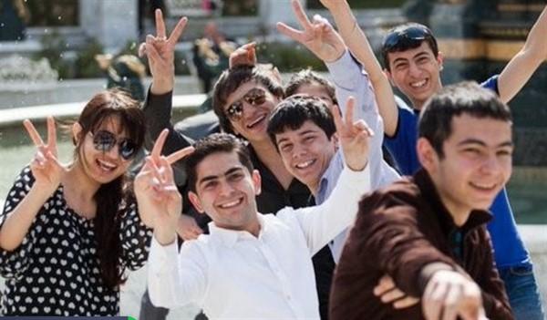 Выведение из зависимости: куда обращаться за помощью в Азербайджане