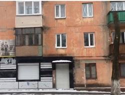 Блогеру из Горловку заказали экскурсию по улице Рудакова. Смотрите, что из этого вышло