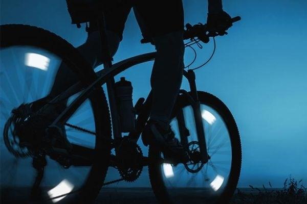 В Горловке велосипедист совершил нападение на двух девочек-подростков