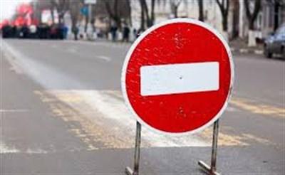 """В """"ДНР"""" из-за погодных условий ограничили движение на двух автомобильных дорогах"""