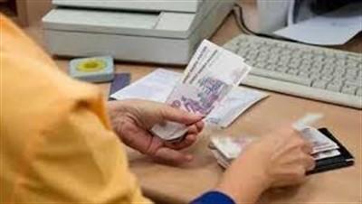 """""""ДНР"""" рассказала о повышении пенсий и соцпособий в 2021 году. Вот сколько получат люди"""