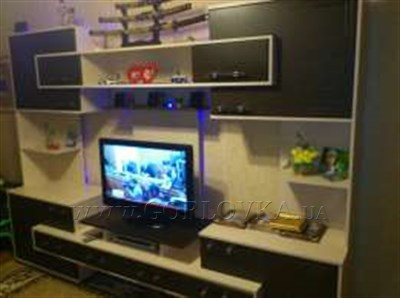 Налетай: в Горловке купить квартиру можно от тысячи до 15 тысяч долларов, смотря где и в каком состоянии