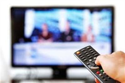 Украинские каналы: наслаждайтесь любимыми фильмами