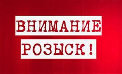 В Макеевке обнаружены два трупа: местные правоохранители просят помощи в установлении личности