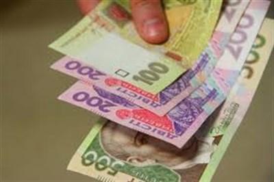 Быстрый кредин онлайн: как получить средства в минимально сжатые сроки