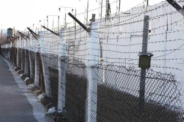 Стало известно, сколько тюрем в «ДНР» и какие колонии за годы оккупации были закрыты