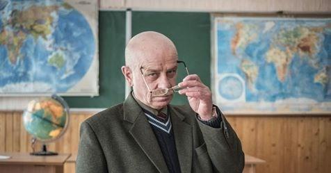 Кто покупает квартиры в Донецке и как выжил директор школы Дебальцево, ставший переселенцем