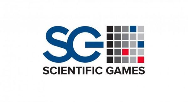 Scientific Games Corporation финансирует ликвидацию последствий урагана Майкл