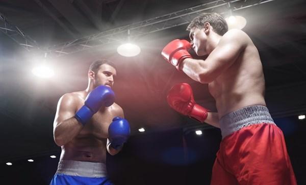 Свежие новости бокса, футбола, баскетбола, тенниса и других видов спорта на Sport.ua