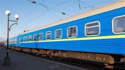 С 10 августа возобновляются пассажирские перевозки в направлении Донецкой и Луганской областей