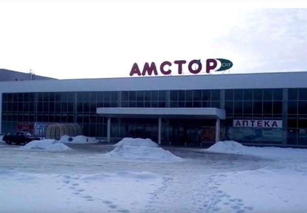 Поселок Победы и центр Горловки: местная жительница предлагает посмотреть город