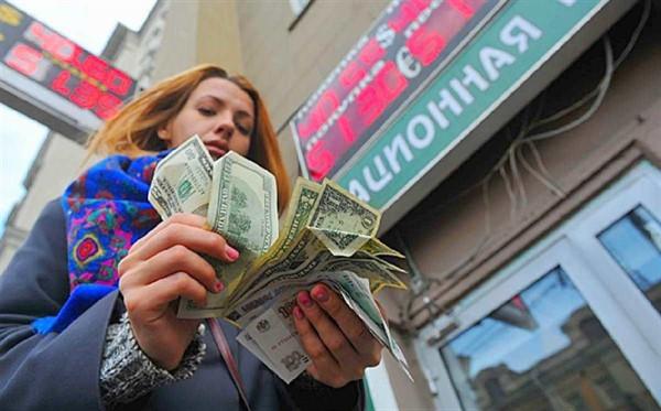 Как получить субсидию на жилищно-коммунальные услуги в «ДНР»: вот инструкция