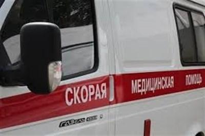 В Горловке житель Калининского района убил знакомую, выбросив тело на свалку