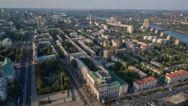 Опубликованы новые тарифы на ЖКХ в Горловке. Их стоит изучить