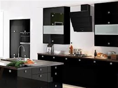 Где купить качественную кухонную вытяжку