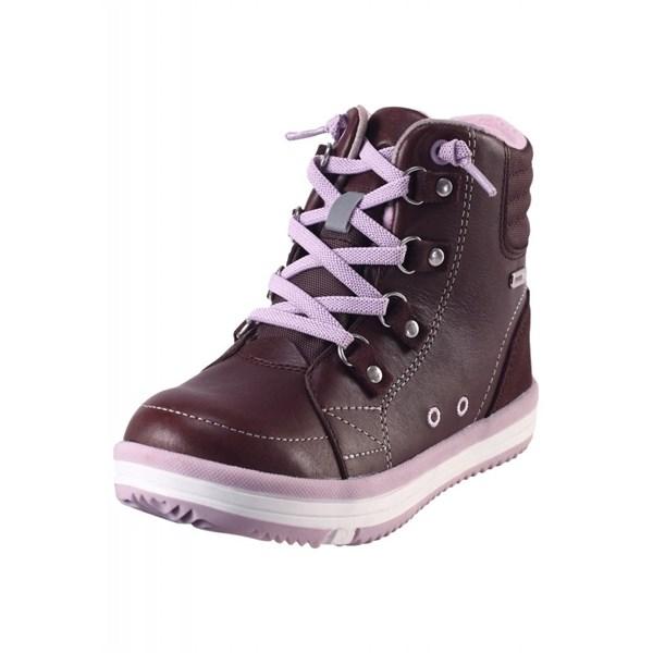 Как правильно выбрать ребенку обувь? Советы от магазина Рейма