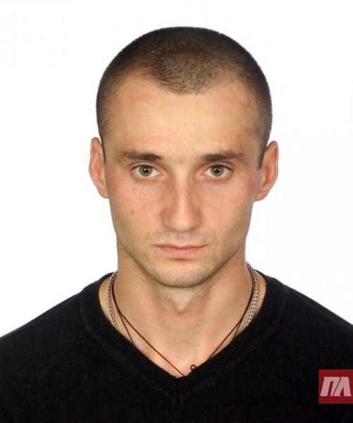 В Горловке похоронили 27-летнего местного жителя, служившего в армии «ДНР»