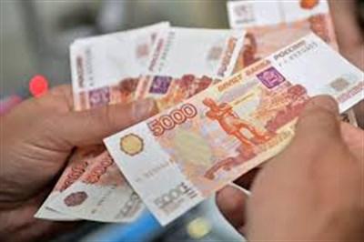 В Горловке выдали зарплаты учителям, но со сниженными на 20% надбавками