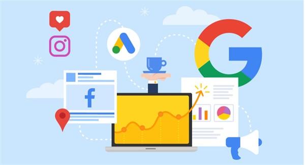 Що таке товарна реклама Google та для кого вона буде ефективною?