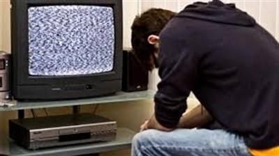 Телеканалы Оплот ТВ, Дисней, Футбол, Шансон перестанут показывать в Горловке