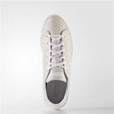 Купить женские кроссовки Adidas: стиль, качество, гарантия