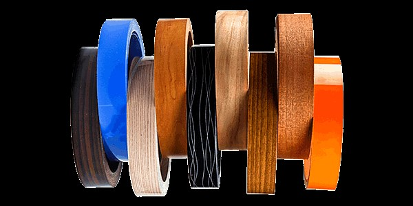 Качественный материал для создания мебели