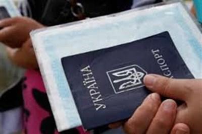 Проверки переселенцев и назначение соцвыплат: разъяснен порядок