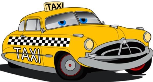 Такси Одесса: выбор правильного такси