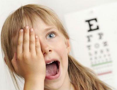 Центр диагностики зрения: от профилактики до полного восстановления