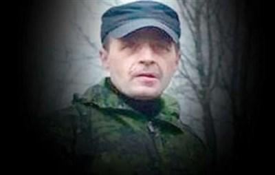 Прощальные слова Беса: «Я больше в Горловку и ДНР никогда не вернусь»