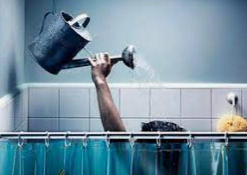 Сегодня в Горловке запланировано очередное отключение воды