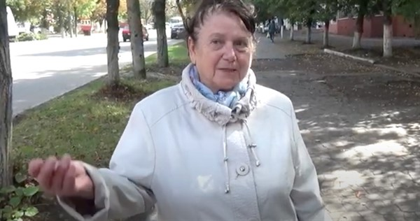 Откуда жители Горловки узнают новости: проведен опрос среди жителей города