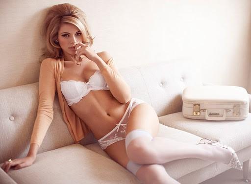 Женское белье горловка выкройка для кружевного нижнего белья