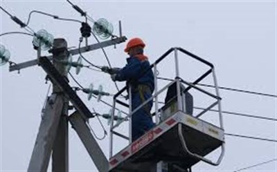 Посмотрите, где 18 октября в Горловке не будет света и электричества