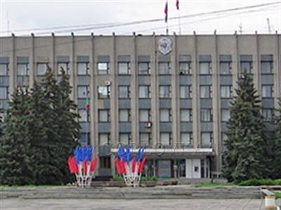 Бюджетников Горловки завтра отправляют принудительно на похороны  боевика Гиви в Донецк