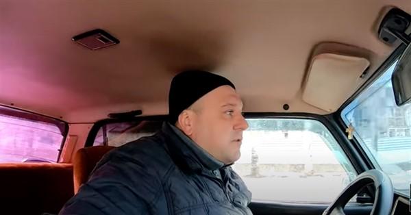"""""""Моя жизнь в Горловке. Как я провел выходной"""": местный блогер показал один день своей жизни"""