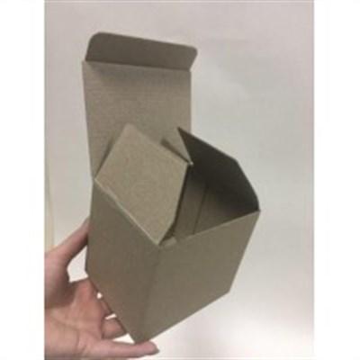Купить коробки: удобны для переезда, хранения и любой транспортировки