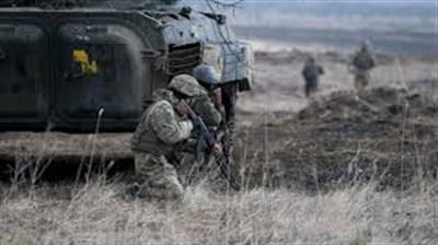 """Война на Донбассе: кто виноват. Что думают по этому поводу жители """"ЛДНР"""""""