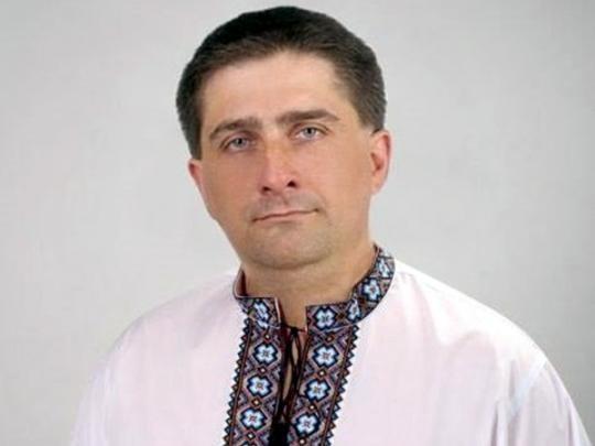 За четыре года расследование убийства горловчанина Владимира Рыбака не сдвинулось с мертвой точки