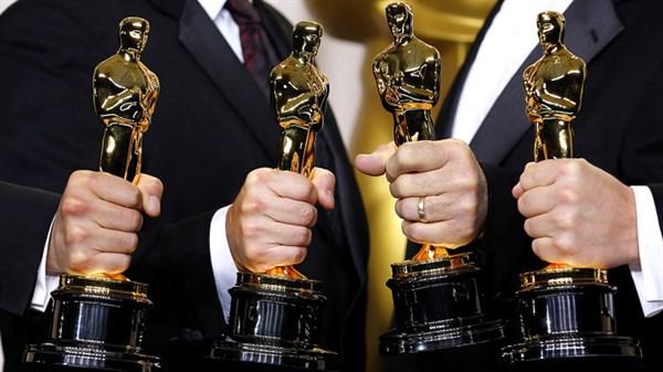 Букмекеры назвали фаворитов премии «Оскар»